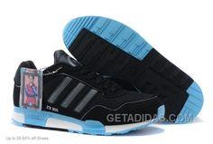 adidas Tubular Viral Knit Lace-Up Sneaker Adidas Boost, Adidas Shoes, Shoes Sneakers, Adidas Pants, Jogger Pants, Adidas Tumblr, Adidas Tubular Viral, Holographic Adidas, Skinny Joggers