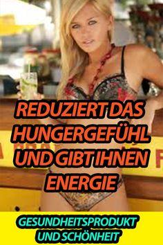 Der einzige, der es Ihnen zur Verfügung stellen kann, sind Sie.#abzunehmen#Abnehmen#Fettabbau#keto#keto_guru#Black#Black_Lette#ketodiaet#diät#diaet#abnehmen#diätplan#ketodiätplan #rezepte#ketodiätrezepte#weightloss#Gesundheitsprodukt#Produkt#Gesundheit#Bentolit#Hermonica#mediterranean#Gewichtsverlust#abzunehmen#Schönheit#gesundheit#tipps#ernährung Diet Meme, Fett, Memes, Skinny Girls, One And Only, Weights, Losing Weight, Simple, Tips