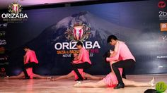 https://flic.kr/p/Euvpea | Orizaba Salsa & Bachata Fest 2015 | #OSBF2015 #OrizabaFest #Orizaba #SalsaLineal #SalsaCubana #Bachata #Kizomba #RuedaCasino #Competencia #Workshops