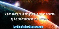 Citation : Combattre les Larmes   Les Plus Belles Citations: Collection des citations d'amour, citations de la vie et Belles Phrases