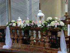 Illuminazione del giardino provenzale, quali luci donano calore e armonia all'ambiente - Arredamento Provenzale