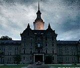 Trans-Allegheny Asylum - The Ghost Of Lilly  In all of her many years as a paranormal investigator, rarely had Sandra been as excited as she was prowling the dark, dank corridors...