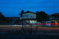 Berbice, Guyana
