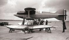 Gloster_napier_IVB_N222_calshot_before_the_1927_schneider_trophy_race_held_at_Venice.jpg 1,273×744 pixels
