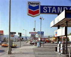 "STEPHEN SHORE: ""Uncommon Places"" (2004) - ASX | AMERICAN SUBURB X | Photography & Culture"