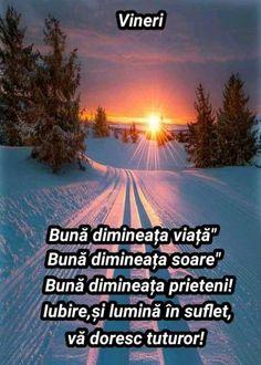 Good Morning, Movie Posters, Winter, Model, Buen Dia, Winter Time, Bonjour, Film Poster