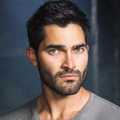 I got Derek - Which Teen Wolf Guy Should You Hook Up With? - Take the quiz!