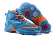 c209f1a92f2 Orange Basketball Shoes