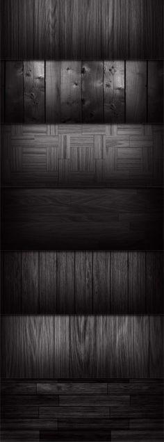 40+ New Photoshop Textures & Patterns Designs