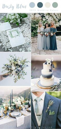 14a7a8539c78 Romantic totaled wedding inspo you could try this out