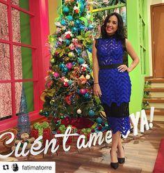 See Instagram photos and videos from Cynthia Urias (@cynthiaurias)