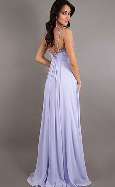 I found some amazing stuff, open it to learn more! Don't wait:https://m.dhgate.com/product/custom-made-simple-evening-dress-floor-length/171598021.html