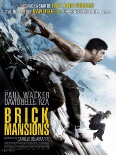 """Brick Mansions"" teve divulgado novos cartazes http://cinemabh.com/imagens/brick-mansions-teve-divulgado-novos-cartazes"