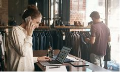 The career of a retail sales manager Working Two Jobs, Entrepreneur, Harvard Business School, Brick And Mortar, Part Time Jobs, Customer Experience, Retail Experience, Content Marketing, Marketing Jobs