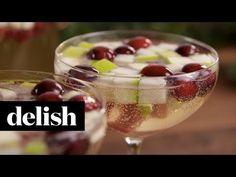 Best Christmosas Recipe - How to Make Christmosas