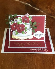 16th Birthday Card, Girl Birthday Cards, Handmade Birthday Cards, Happy Birthday, Hand Made Greeting Cards, Making Greeting Cards, Birthday Greeting Cards, Birthday Greetings, Easel Cards