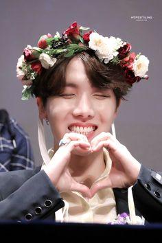 This is a Community where everyone can express their love for the Kpop group BTS Jung Hoseok, Seokjin, Namjoon, Taehyung, Jimin, Bts Bangtan Boy, Bts Boys, Yoongi Bts, Gwangju