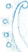 Wharekura series Symbols, Maori, Glyphs, Icons