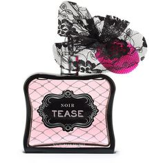 Victoria's Secret Tease Perfume ($52) ❤ liked on Polyvore featuring beauty products, fragrance, beauty, perfume, victoria's secret, victoria secret fragrances, parfum fragrance, victoria secret perfume and perfume fragrance