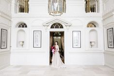 Romantic Gloster House Wedding - In Love Photography by Wim Vanhengel www.inlovephotography.ie Love Photography, Wedding Photography, Private Wedding, Irish Wedding, Beautiful Castles, Beautiful Wedding Cakes, Elopements, Outdoor Ceremony, Romantic Weddings