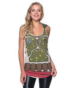 http://www.spirithalloween.com/product/accessories/apparel-undergarments/t-shirts/hooded-boba-fett-tank-top-star-wars/pc/1921/c/2170/sc/3986/107781.uts?thumbnailIndex=24