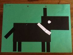 Takkie de hond Symbols, Lettering, Art, Art Background, Icons, Kunst, Performing Arts, Letters, Character