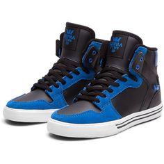 ec928f940b18 Purchase SUPRA Footwear online