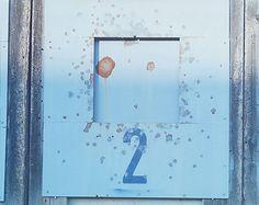 Risultati immagini per bunker guido guidi Bunker, Symbols, Letters, Google, Artist, Photography, Fotografia, Photograph, Artists
