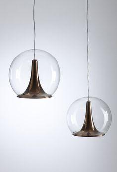 fajna #lampa jak #trąbka
