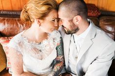 couple shot by Shannon Lee Miller
