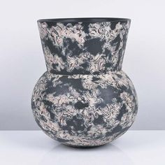FELICITY AYLIEFF #ceramics #pottery