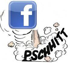 La durée de vie des posts sur #Facebook. Facebook pschitt http://business-on-line.typepad.fr/b2b-le-blog/2013/10/la-duree-de-vie-des-posts-sur-facebook.html