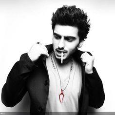 50 Handsome Hunks in Bollywood: Arjun Kapoor