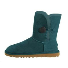 32 best uggs boots bailey button 5803 images ugg bailey button rh pinterest com
