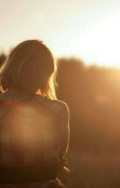 "You should read ""Mamma Of Liefling?"" on #Wattpad. #spiritual"