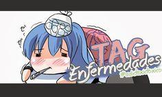 Tag: Enfermedades de los libros & dramas | ♣ Adictaxic Toxico♣