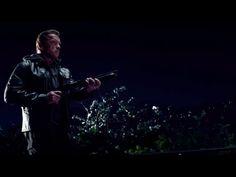Terminator Genisys (2015) - Trailer