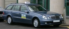 One of the largest taxi companies in the area with over 100 drivers operating around the clock, 365 days of the year. Startaxisuk is a family run, prompt, friendly and reliable taxi cab service based in hemel hempstead and also specialises in airport transfers between london airports.