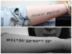 tattooviagem12