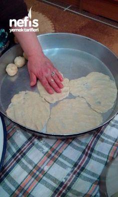 Dinner Rolls Recipe, Food Videos, Food To Make, Tasty, Kitchen, Recipes, Handmade, Losing Weight, Bakken