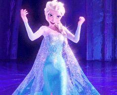 10 lezioni di vita pericolose imparate dai film Disney -cosmopolitan.it