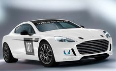 """@astonmartin is not a #SleepingBeauty 