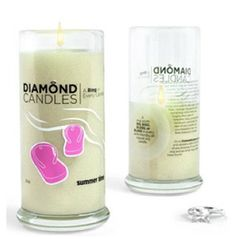 FREE Star of the Sea Earrings on Sneakpeeq + Diamond Candles over 50% off! | Closet of Free Samples