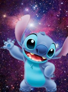 my baby stitch on lilo stitch disney stitch Lelo And Stitch, Lilo Et Stitch, Disney Stitch, Cute Cartoon Wallpapers, Cute Wallpaper Backgrounds, Wallpaper Wallpapers, Mobile Wallpaper, Wallpaper Gallery, Iphone Wallpapers