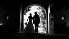 Im Frühling wurde eine traumhafte Hochzeit mit Gästen aus Mexiko gefeiert. Community, Weddings, Mexico, Wedding, Marriage