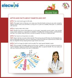 Today's Health care Tips by elecwire.com more information visit at www.elecwire.com/