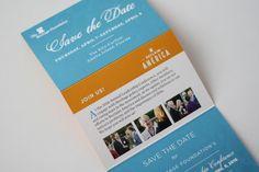 Annual Leadership Conference Save the Date | Casi Long Design | www.casilong.com:portfolio | #casilongdesign #fearlesspursuit http://www.www.www.casilong.comportfolio/?utm_content=bufferc581e&utm_medium=social&utm_source=pinterest.com&utm_campaign=buffer#/savethedate/