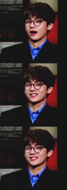 // 190515 The Late Show with Stephen Colbert Daegu, Foto Bts, Bts Boys, Bts Bangtan Boy, Bts Memes, K Pop, Jin, Cypher Pt 4, Musica Popular