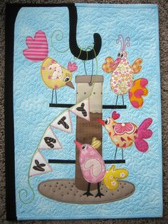 """""""Who's Katy?"""" 