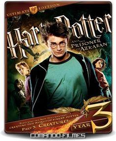 Harry Potter e o Prisioneiro de Azkaban – AV-FAN (2004) 2h 22 Min Título Original: Harry Potter And The Prisoner Of Azkaban Gênero: Aventura | Fantasia Ano de Lançamento: 2004 Duração: 2h 22 Min. IMDb: 7.8 Assisti - MN 9/10 (No Pin it)